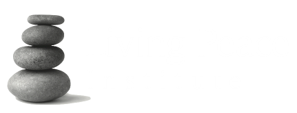 Living Peace Institute