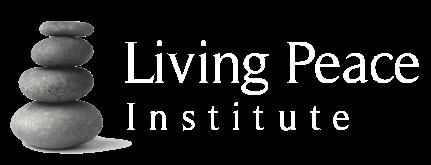Living Peace Institute